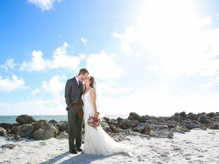 Tmx Harmon 7 51 516757 Land O Lakes, FL wedding planner