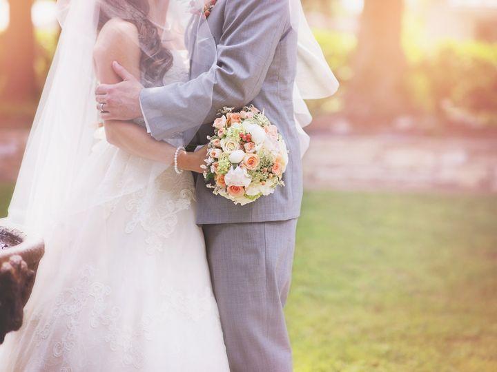 Tmx Hcp 8600 51 516757 Land O Lakes, FL wedding planner