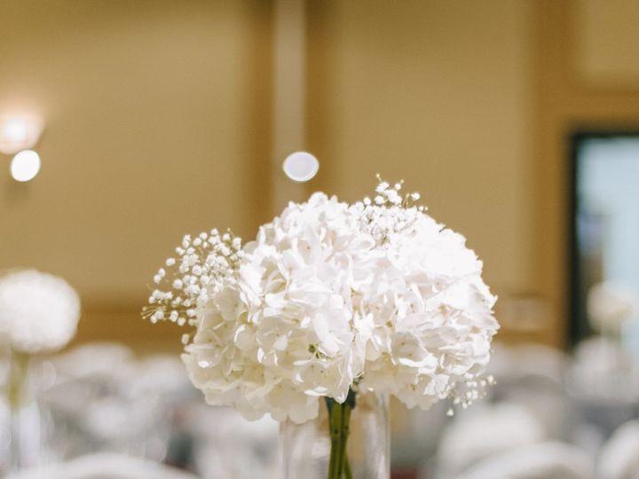 Tmx Img 0259 51 516757 Land O Lakes, FL wedding planner