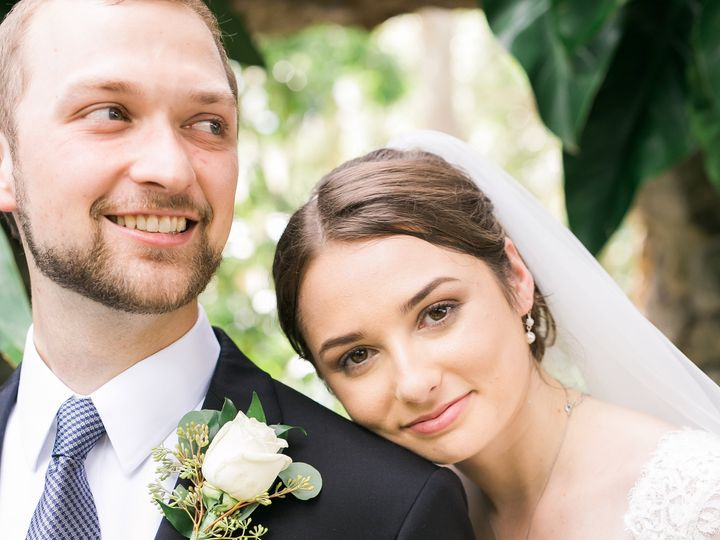 Tmx Img 0454 51 516757 Land O Lakes, FL wedding planner