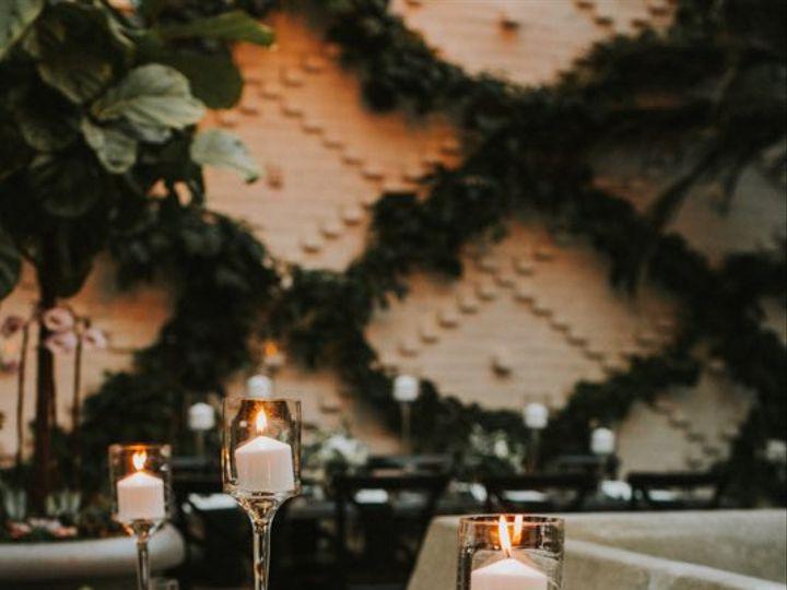 Tmx Img 2113 51 516757 Land O Lakes, FL wedding planner