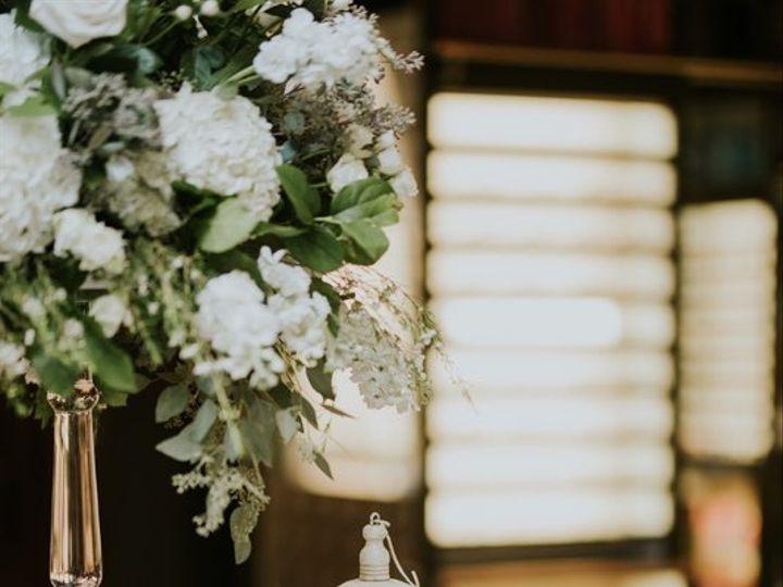 Tmx Img 2122 51 516757 Land O Lakes, FL wedding planner