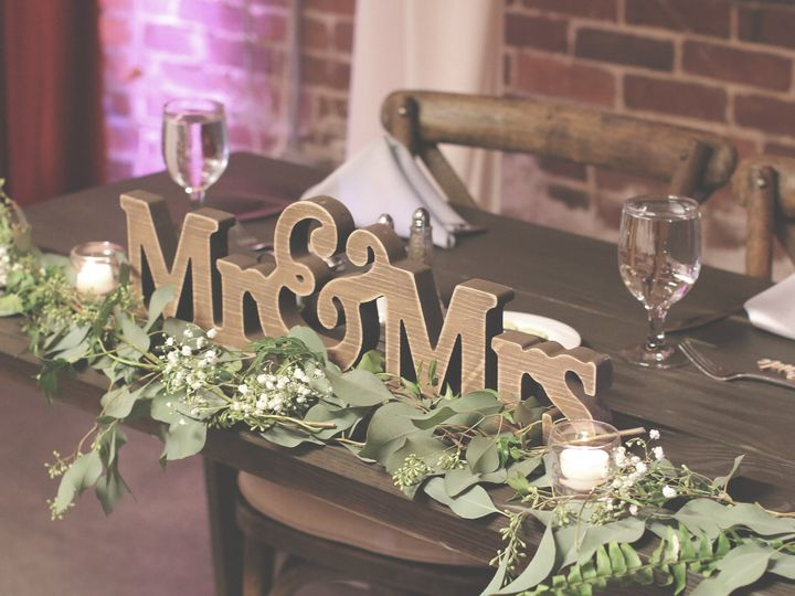 Tmx Img 2218 51 516757 Land O Lakes, FL wedding planner
