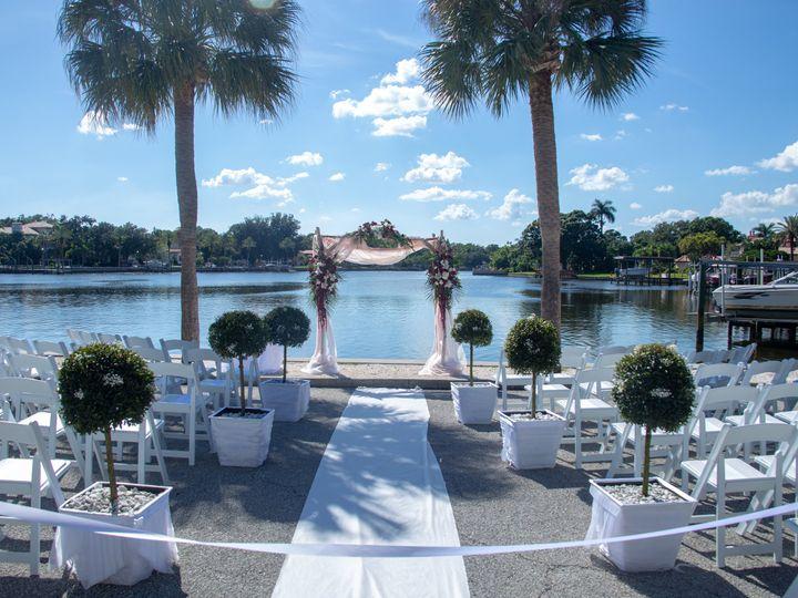 Tmx Img 6084 51 516757 Land O Lakes, FL wedding planner