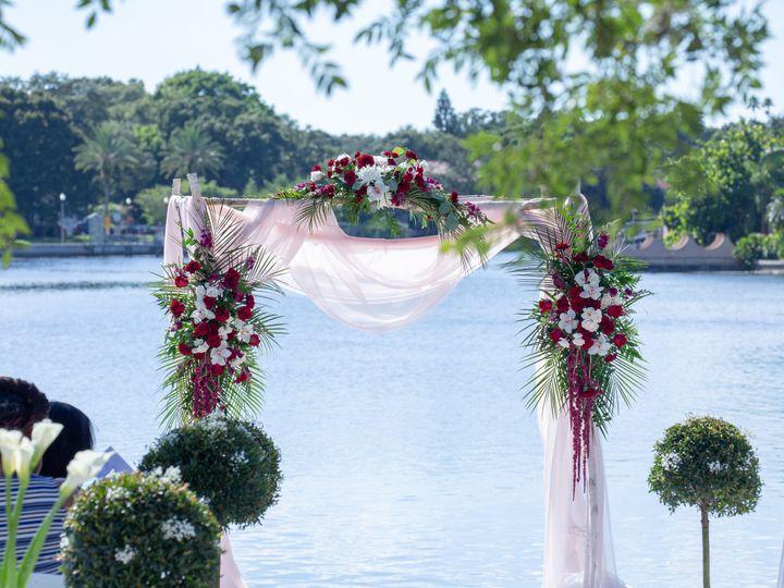 Tmx Img 6119 51 516757 Land O Lakes, FL wedding planner