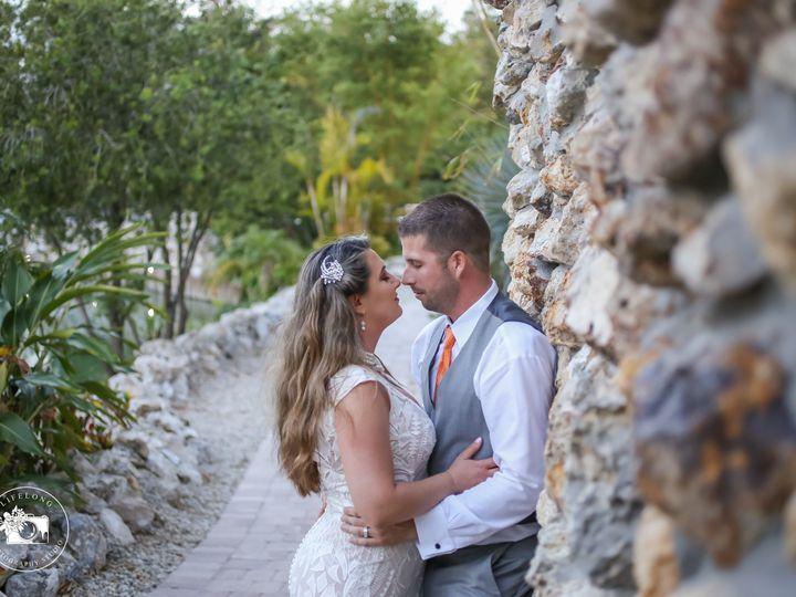 Tmx Lifelong Photograpy Studio 51 51 516757 Land O Lakes, FL wedding planner