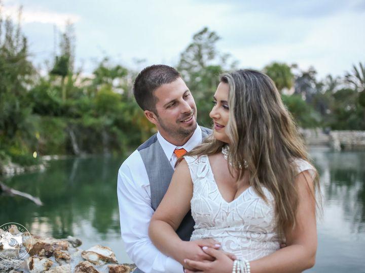 Tmx Lifelong Photograpy Studio 52 51 516757 Land O Lakes, FL wedding planner