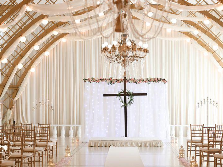 Tmx Lifelongstudios 3007 51 516757 Land O Lakes, FL wedding planner