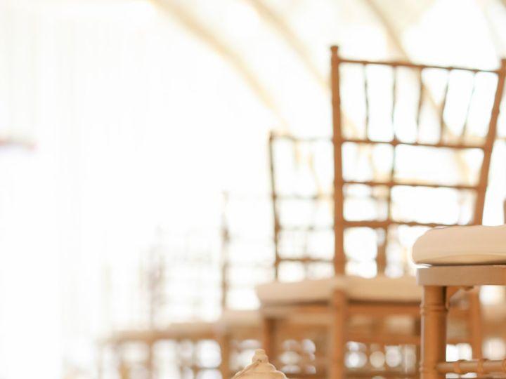 Tmx Lifelongstudios 3010 51 516757 Land O Lakes, FL wedding planner