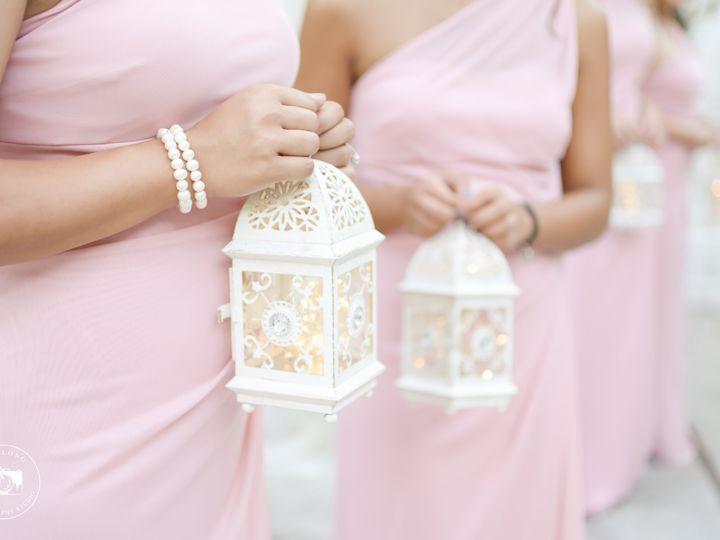 Tmx Lifelongstudios 3037 51 516757 Land O Lakes, FL wedding planner