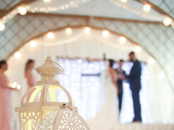 Tmx Lifelongstudios 491 Copy 51 516757 Land O Lakes, FL wedding planner