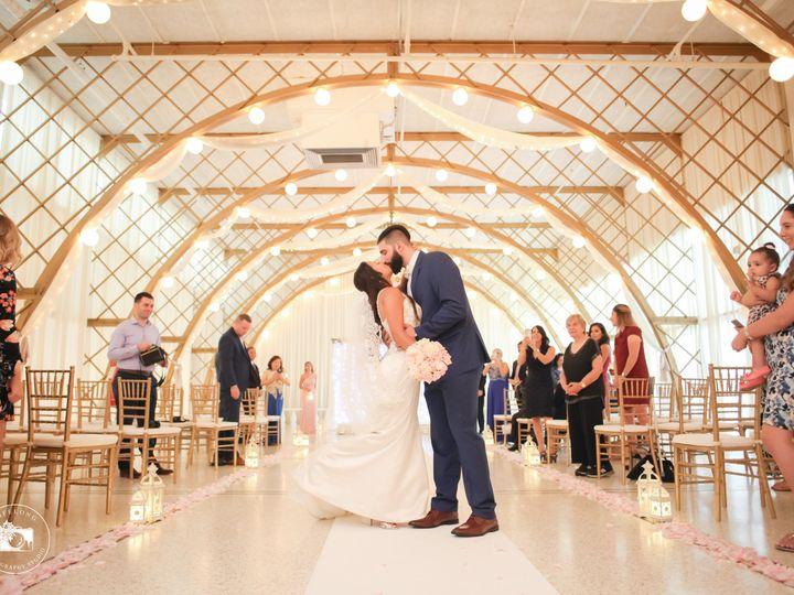 Tmx Lifelongstudios 513 51 516757 Land O Lakes, FL wedding planner
