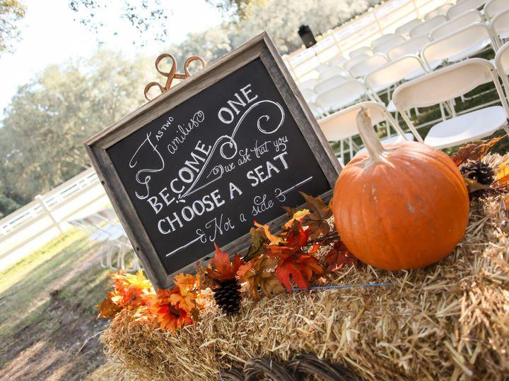 Tmx Lifelongstudios0313 51 516757 Land O Lakes, FL wedding planner