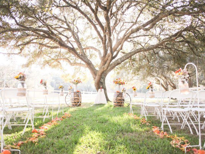 Tmx Lifelongstudios0331 51 516757 Land O Lakes, FL wedding planner