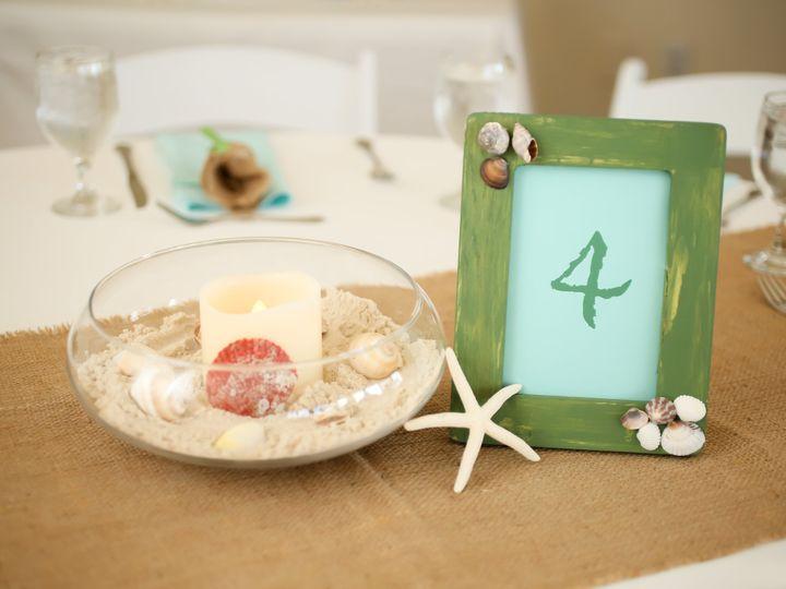 Tmx Lifelongstudios0464 51 516757 Land O Lakes, FL wedding planner
