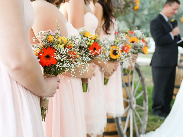 Tmx Lifelongstudios0467 51 516757 Land O Lakes, FL wedding planner