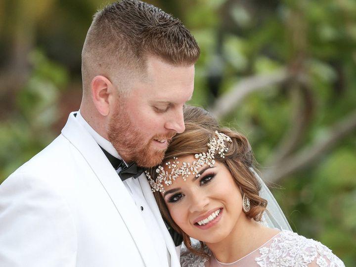 Tmx Lifelongstudios0535 51 516757 Land O Lakes, FL wedding planner