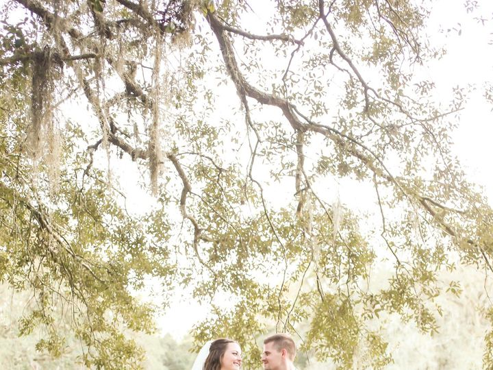Tmx Lifelongstudios0552 51 516757 Land O Lakes, FL wedding planner