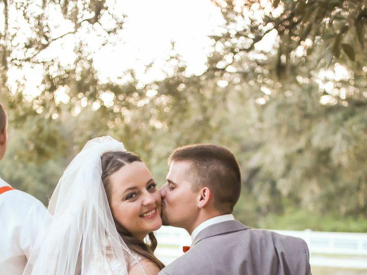 Tmx Lifelongstudios0560 51 516757 Land O Lakes, FL wedding planner