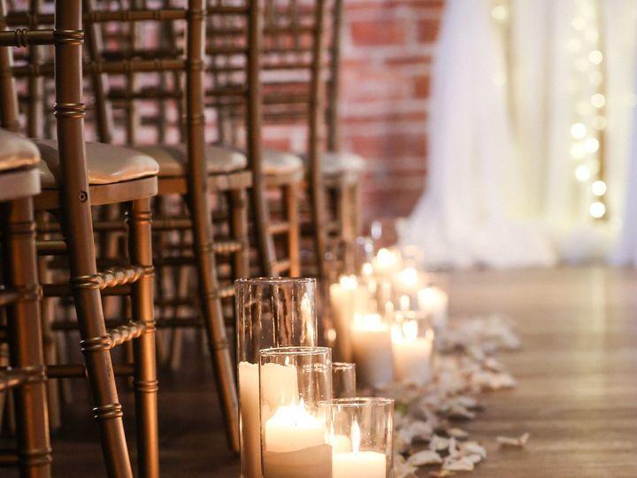 Tmx Lifelongstudios0857 51 516757 Land O Lakes, FL wedding planner