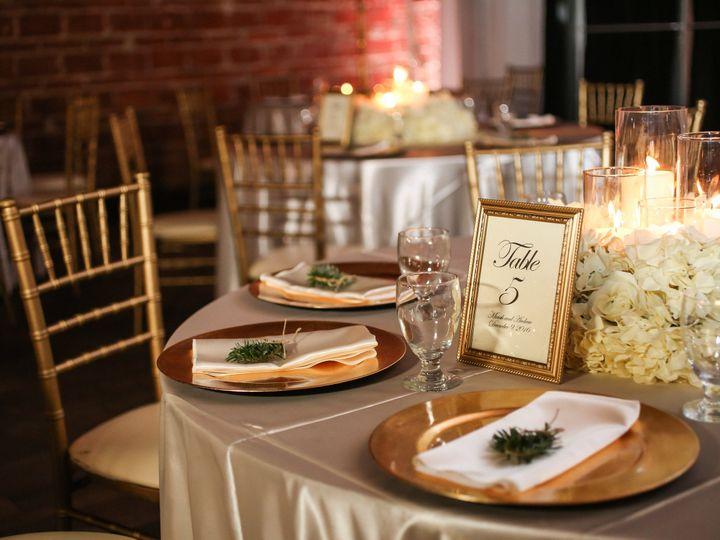Tmx Lifelongstudios1286 51 516757 Land O Lakes, FL wedding planner