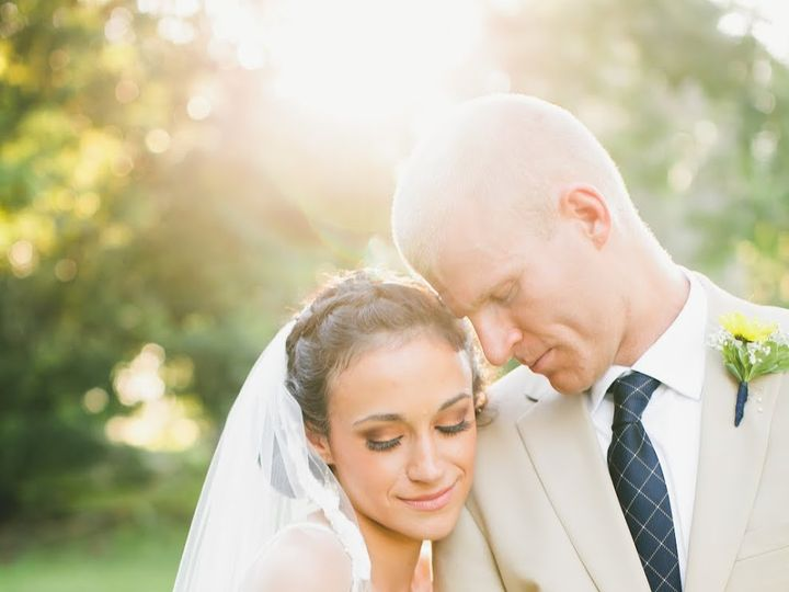 Tmx The Hopcrafts 538 Of 668 51 516757 Land O Lakes, FL wedding planner