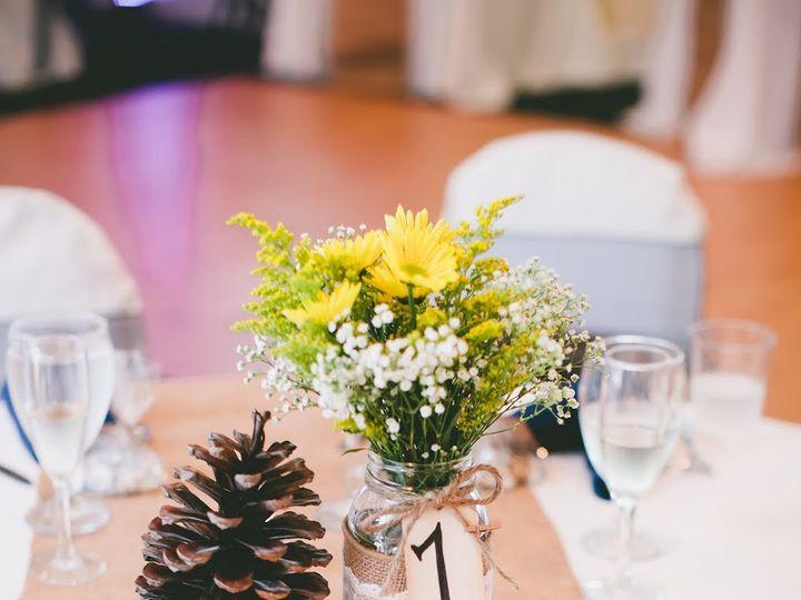 Tmx The Hopcrafts 542 Of 668 51 516757 Land O Lakes, FL wedding planner