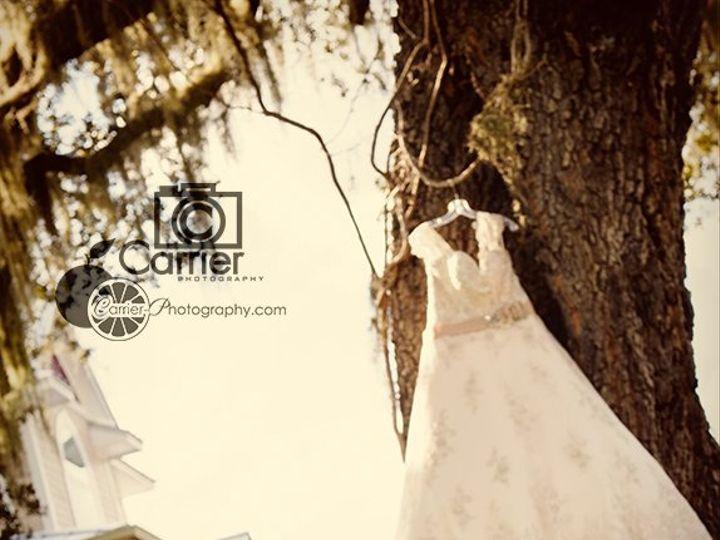 Tmx Web Guglietta Details 0038vaa 51 516757 Land O Lakes, FL wedding planner