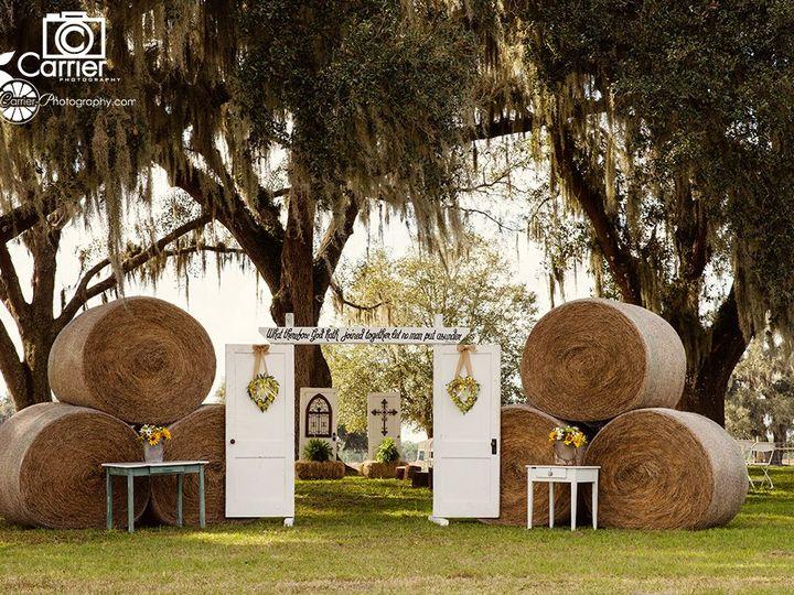 Tmx Web Guglietta Details 0115aaa 51 516757 Land O Lakes, FL wedding planner