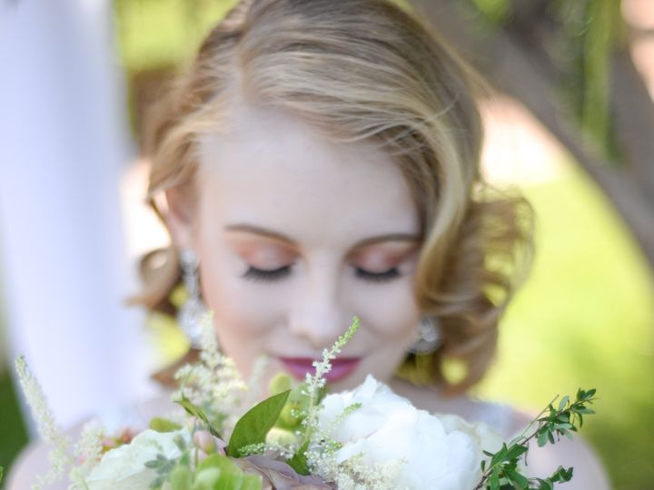 Tmx Dsc 9640 51 1236757 158940140712980 Las Vegas, NV wedding florist