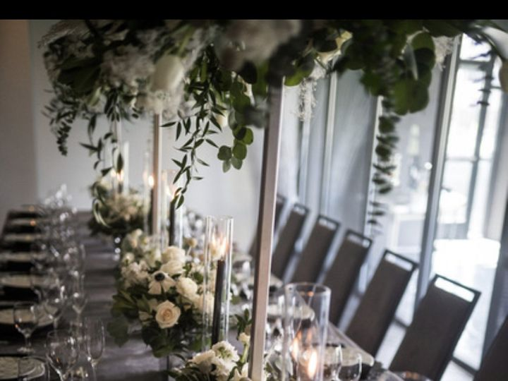 Tmx Fullsizeoutput 39f8 51 1236757 159632667466482 Las Vegas, NV wedding florist
