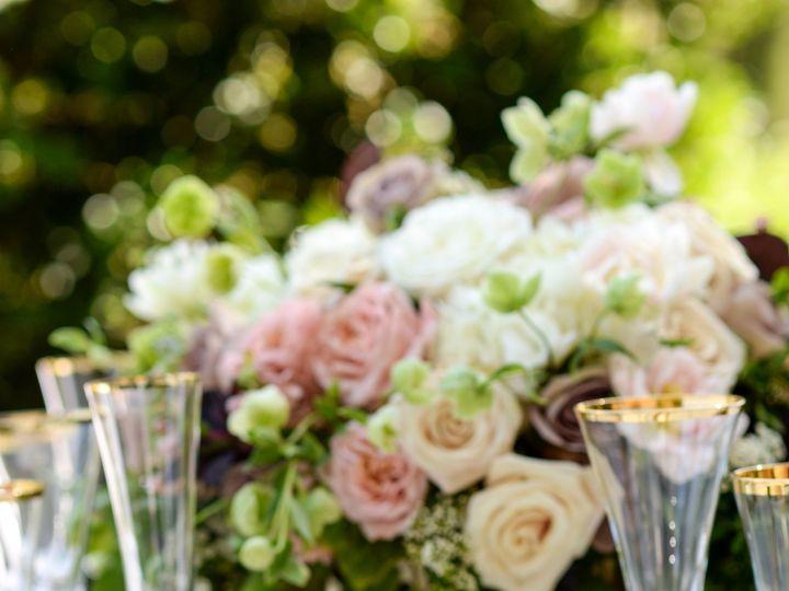 Tmx Gvr Chphoto 25 51 1236757 158940149298950 Las Vegas, NV wedding florist