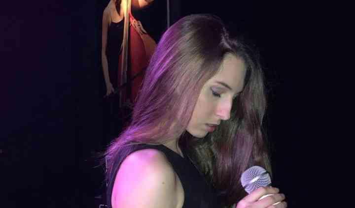 Vanessa Unglaub-Castano