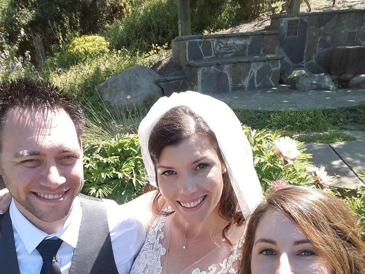 Tmx 20190422 150113 51 1046757 1556173691 San Ramon, CA wedding ceremonymusic