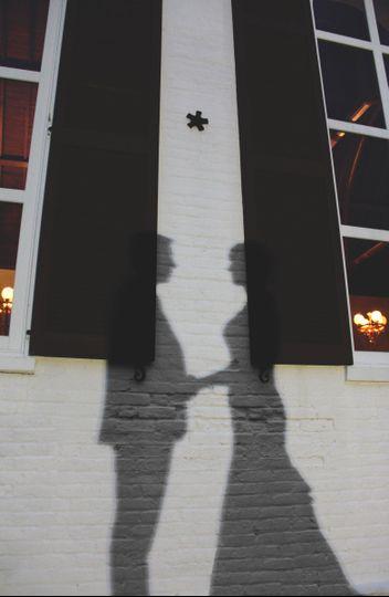 love silhouettes 2 copy
