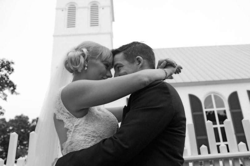 newlyweds2bw copy
