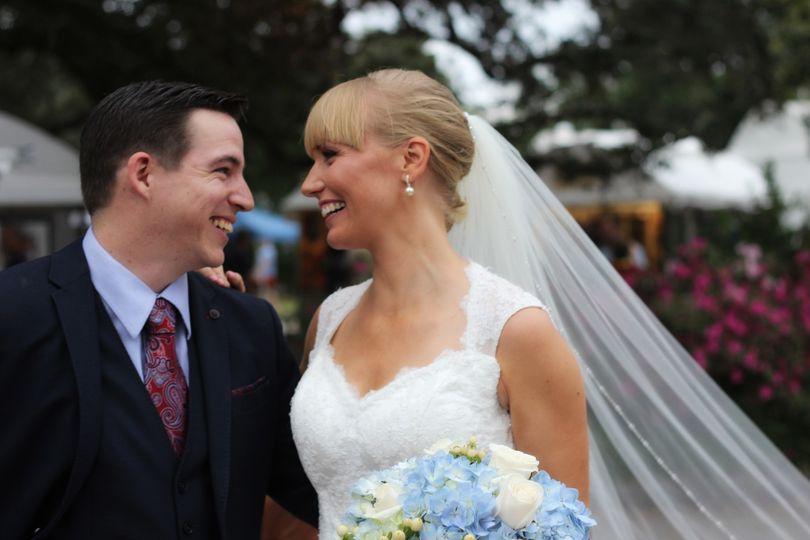 newlyweds1 copy
