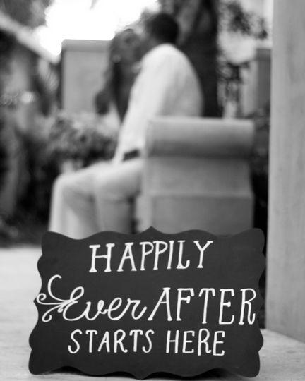bw happily ever after 1