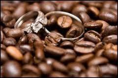 Wedding+coffee