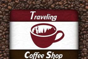 Traveling Coffee Shop