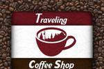 Traveling Coffee Shop image
