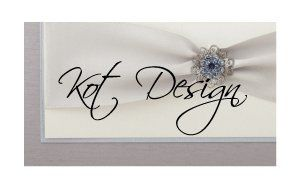 Kot Design Custom Invitations