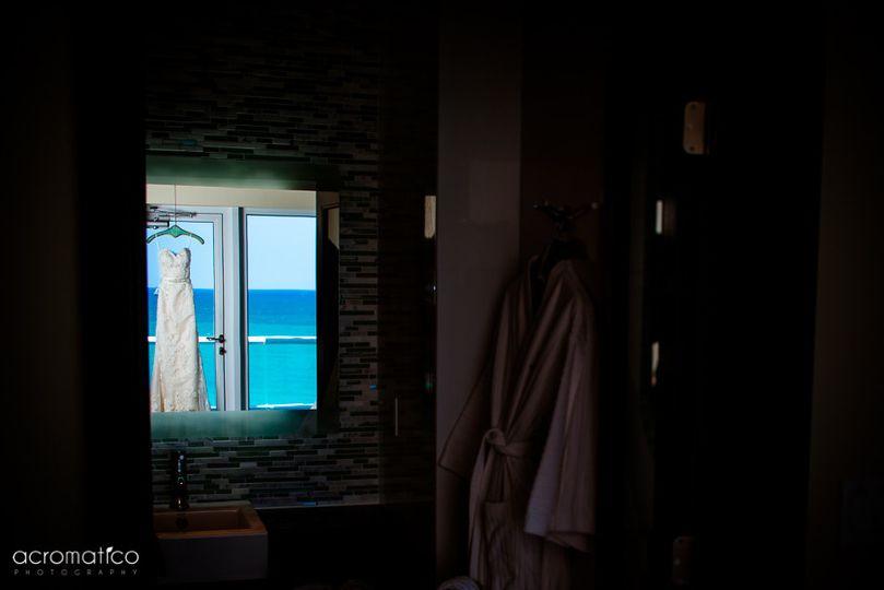 the palms hotel miami wedding 00