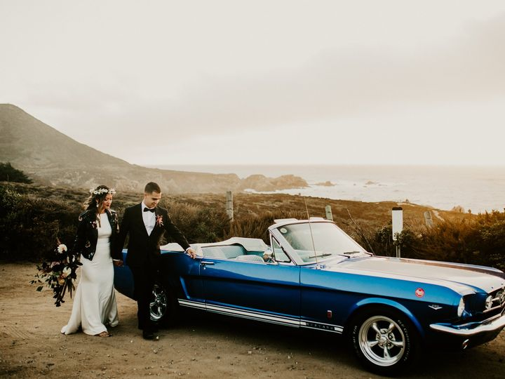 Tmx Big Sur Photographer 5 2 51 927757 Carmel, CA wedding planner