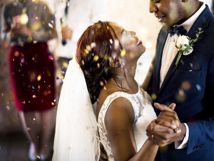 Tmx Adobestock 164652211 51 1147757 160453632943465 Bridgeport, CT wedding videography