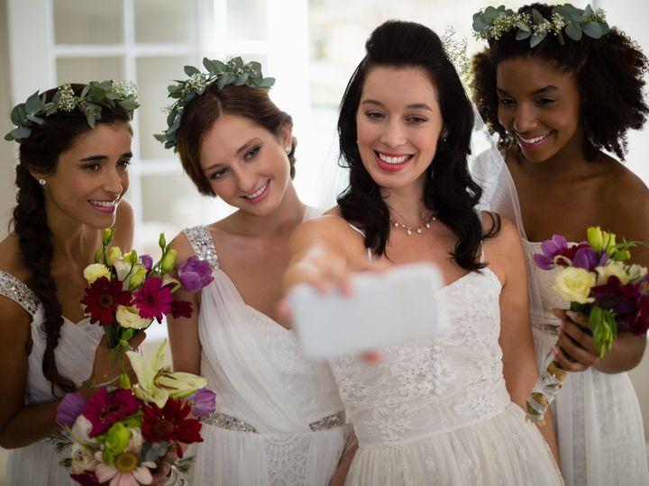 Tmx Adobestock 172324677 51 1147757 160453795114471 Bridgeport, CT wedding videography