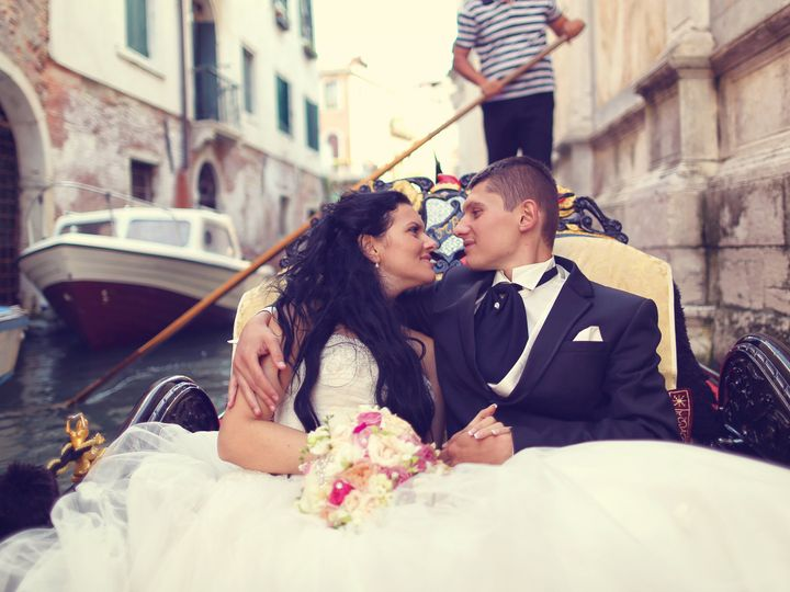 Tmx Adobestock 81463546 51 1147757 160453629117766 Bridgeport, CT wedding videography