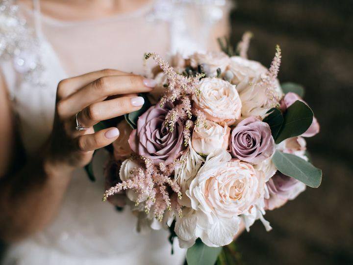 Tmx Starklens Flower 51 1147757 160453384449965 Bridgeport, CT wedding videography