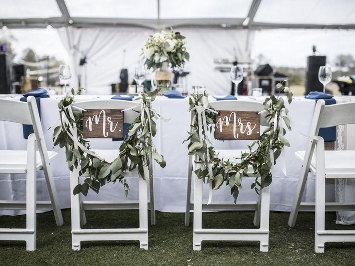 Tmx Starklens Outdoor Recep 51 1147757 160453383950924 Bridgeport, CT wedding videography
