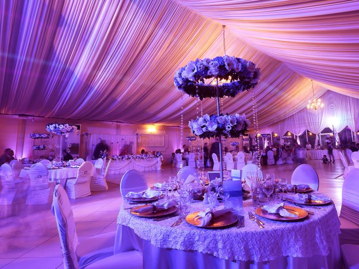 Tmx Starklens Reception Hall 51 1147757 160453409671638 Bridgeport, CT wedding videography